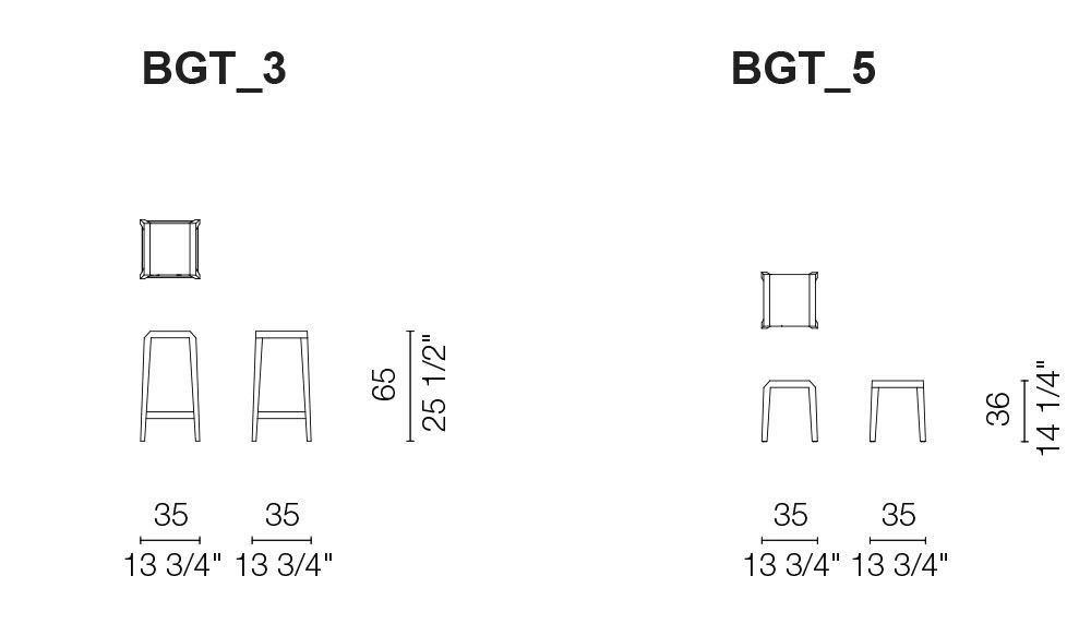 cappellini-mr-stool-dimensions