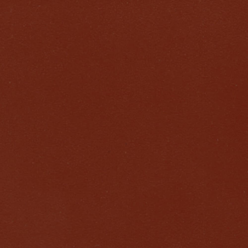 Rosso Bulgaro