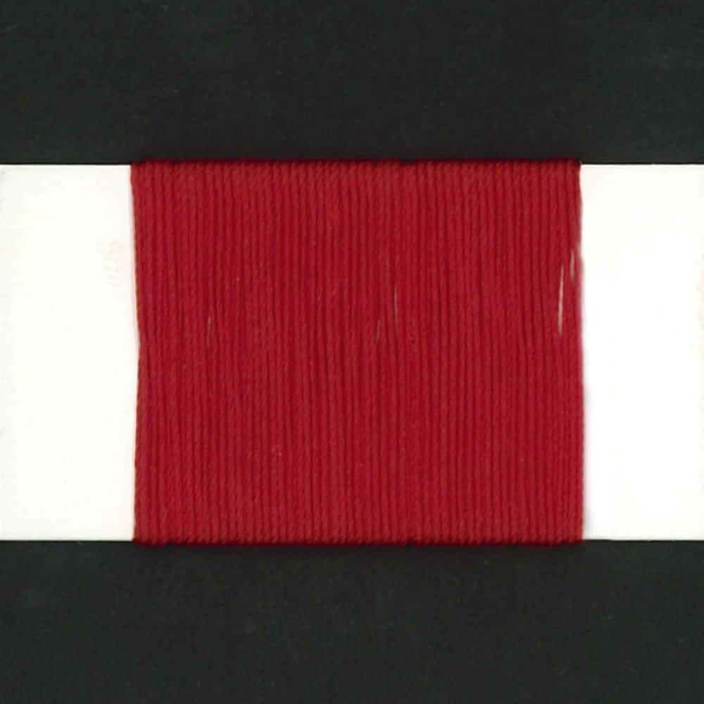 105 Rubino
