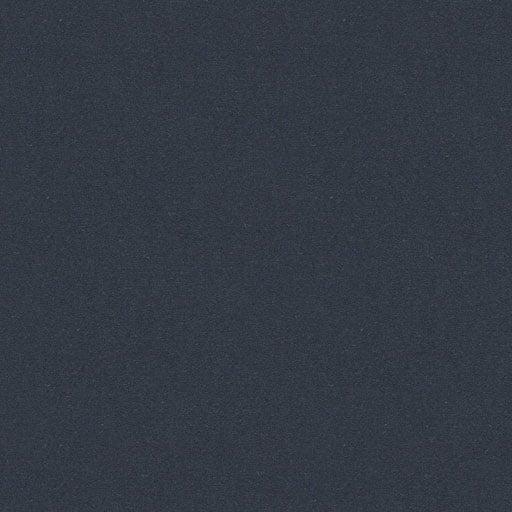 Divina_dark blue_DIV793
