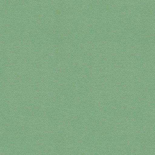 Divina_oliva green_DIV856