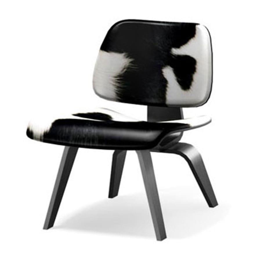 cavallino nero-bianco - +953,09US$