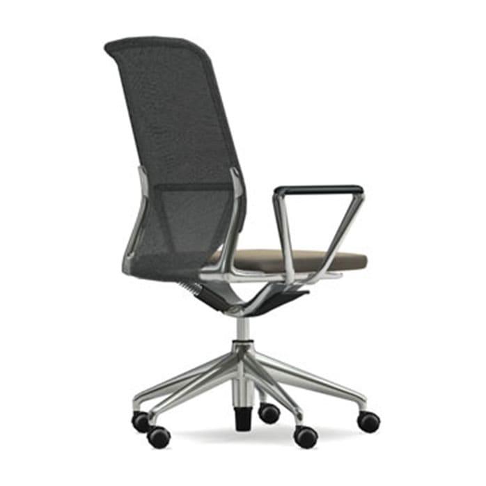 armrests circular - +$300.75