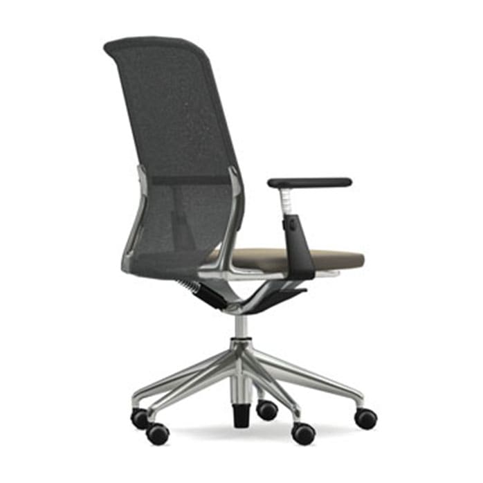 adjustable armrests - +$314.68