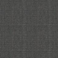 canvas-dark-grey-CA0154 - +204,88US$