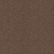 Comfort Beige Sand - +$169.71