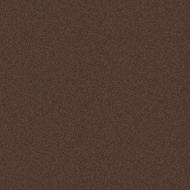 Comfort Brown - +$169.71