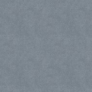 Comfort Dark Grey - +$169.71