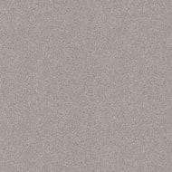 Comfort Grey - +$157.76