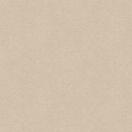 Comfort Light Sand - +$169.71