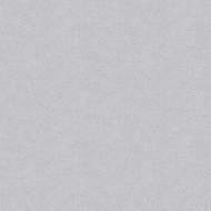 Comfort White Grey - +$169.71