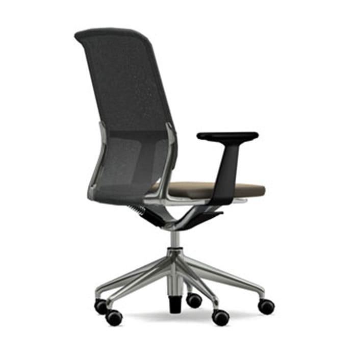 with armrests - +$186.77