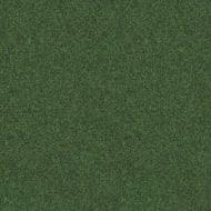 divinam-dark-green-DIM971 - +$218.59