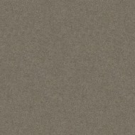 divinam-dusty-brown-DIM260 - +204,88 US$