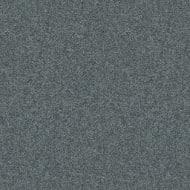 divinam-grey-DIM170.png - +$218.59