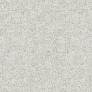 divinam-light-grey-DIM120.png - +$218.59