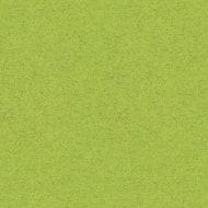divinam-lime-DIM931.png - +204,88US$