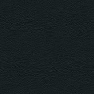elegance-classic-blackCLBLA.png - +$1,172.66