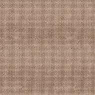 fame-beige-61003.png - +$204.88