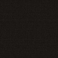 fame-black-60999.png - +$204.88