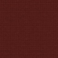 fame-brown-61047.png - +$204.88