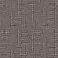 fame-grey-60003.png - +$204.88