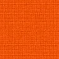fame-orange-63016.png - +$204.88
