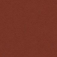 pelle-classic-cognac-CLTAN.png - +622,56US$