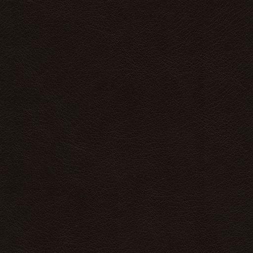 Elegance Dark Brown