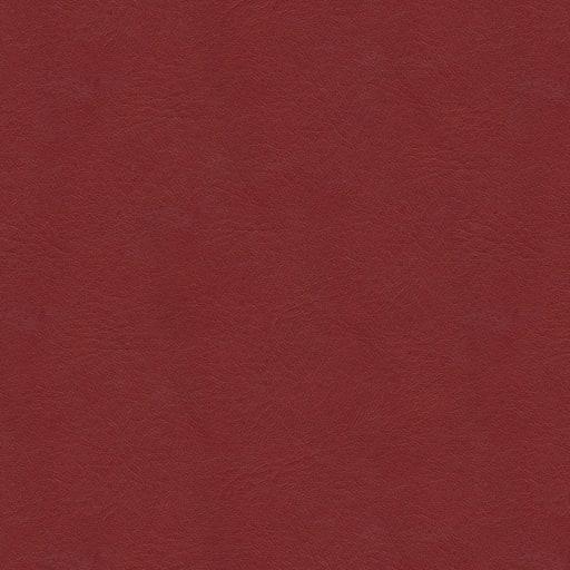 Elegance Indian Red