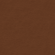 leather-elegance-walnut-ELWAL.png - +$418.64