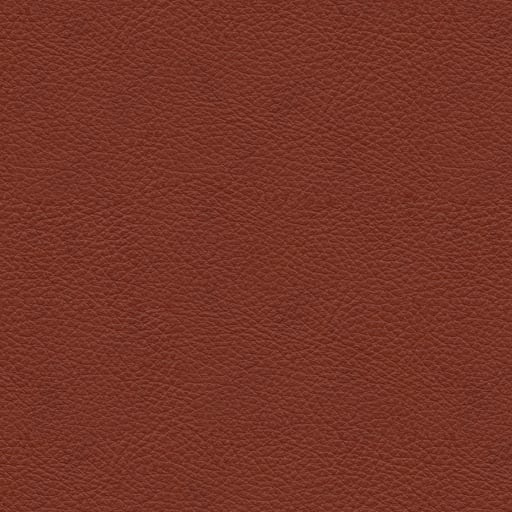 leather-soft-cognac