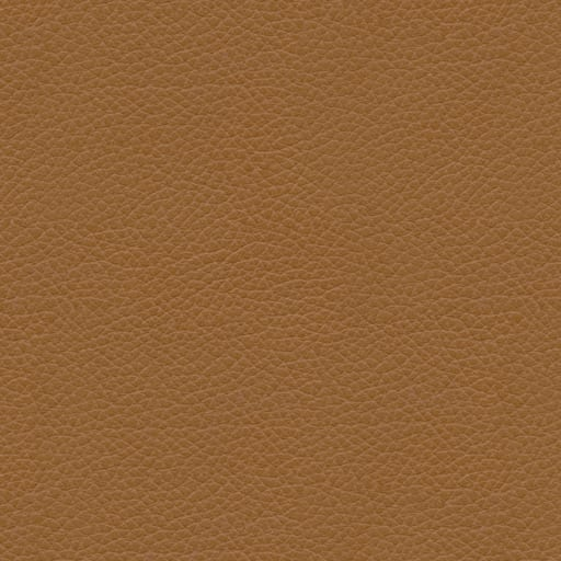 leather-soft-walnut