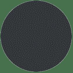 leather_premium_asphalt_67_ - +679,16US$