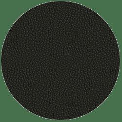 leather_premium_brown_77_ - +679,16US$