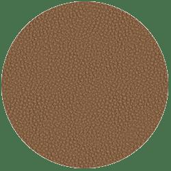 leather_premium_camel_75_ - +679,16US$