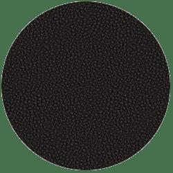leather_premium_chocolate_68_ - +679,16US$