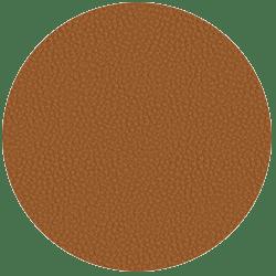 leather_premium_cognac_97_ - +679,16US$