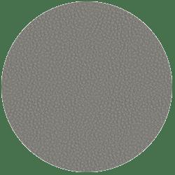 leather_premium_granite_65_ - +679,16US$
