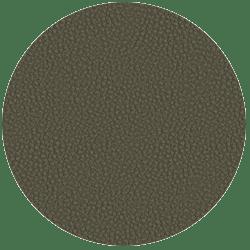 leather_premium_khaki_58_ - +679,16US$