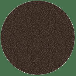 leather_premium_marron_69_ - +679,16US$
