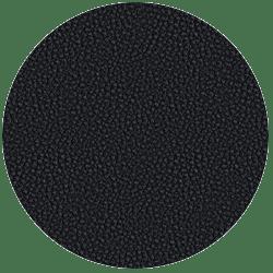 leather_premium_nero_66_ - +679,16US$