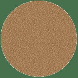 leather_premium_ochre_62_ - +679,16US$