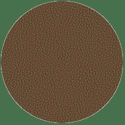 leather_premium_olive_74_ - +679,16US$
