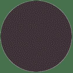 leather_premium_plum_87_ - +679,16US$
