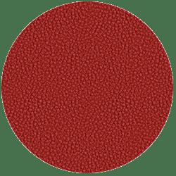 leather_premium_red_stone_22_ - +679,16US$