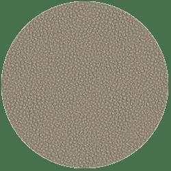 leather_premium_sand_71_ - +679,16US$