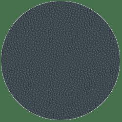 leather_premium_smoke_blue_60_ - +679,16US$