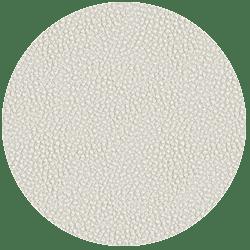 leather_premium_snow_72_ - +679,16US$