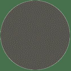 leather_premium_umbra_grey_61_ - +679,16US$